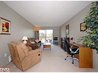 """Photo 2: 306 11816 88TH Avenue in Delta: Annieville Condo for sale in """"SUNGOD VILLA"""" (N. Delta)  : MLS®# F1222744"""