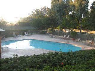 Photo 5: DEL CERRO Condo for sale : 2 bedrooms : 7757 Margerum Avenue #148 in San Diego