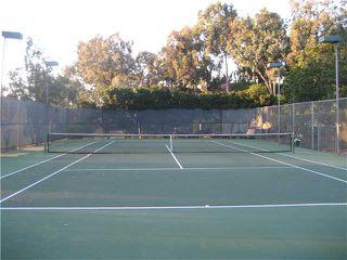 Photo 4: DEL CERRO Condo for sale : 2 bedrooms : 7757 Margerum Avenue #148 in San Diego
