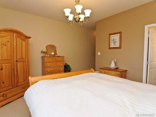 Photo 15: 2414 Silver Star Pl in COMOX: CV Comox (Town of) House for sale (Comox Valley)  : MLS®# 624907