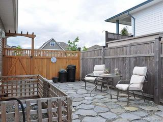 Photo 32: 2414 Silver Star Pl in COMOX: CV Comox (Town of) House for sale (Comox Valley)  : MLS®# 624907