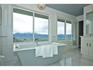 "Photo 7: 2654 PLATINUM Lane in Abbotsford: Abbotsford East House for sale in ""EAGLE MOUNTAIN"" : MLS®# F1306845"