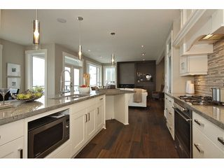 "Photo 4: 2654 PLATINUM Lane in Abbotsford: Abbotsford East House for sale in ""EAGLE MOUNTAIN"" : MLS®# F1306845"