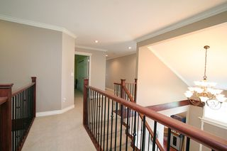 Photo 31: 15887 102B AV in Surrey: Guildford House for sale (North Surrey)  : MLS®# F1111321