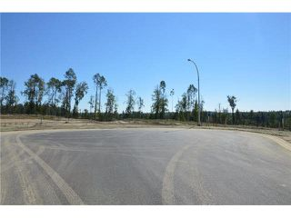 "Photo 7: LOT 6 BELL Place in Mackenzie: Mackenzie -Town Land for sale in ""BELL PLACE"" (Mackenzie (Zone 69))  : MLS®# N227298"