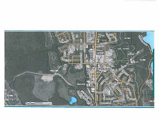 "Photo 10: LOT 6 BELL Place in Mackenzie: Mackenzie -Town Land for sale in ""BELL PLACE"" (Mackenzie (Zone 69))  : MLS®# N227298"