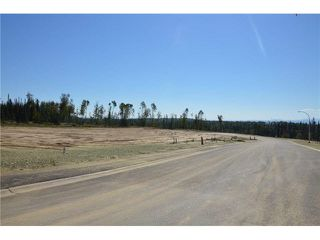 "Photo 3: LOT 6 BELL Place in Mackenzie: Mackenzie -Town Land for sale in ""BELL PLACE"" (Mackenzie (Zone 69))  : MLS®# N227298"