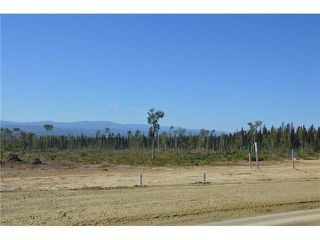 "Photo 17: LOT 6 BELL Place in Mackenzie: Mackenzie -Town Land for sale in ""BELL PLACE"" (Mackenzie (Zone 69))  : MLS®# N227298"