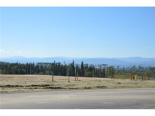"Photo 2: LOT 6 BELL Place in Mackenzie: Mackenzie -Town Land for sale in ""BELL PLACE"" (Mackenzie (Zone 69))  : MLS®# N227298"