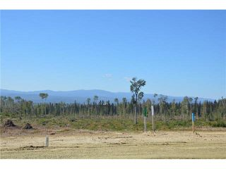 "Photo 15: LOT 6 BELL Place in Mackenzie: Mackenzie -Town Land for sale in ""BELL PLACE"" (Mackenzie (Zone 69))  : MLS®# N227298"