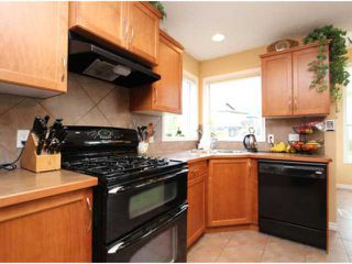 Photo 3: 2642 COOPERS Circle SW: Airdrie Residential Detached Single Family for sale : MLS®# C3568070