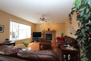 Photo 4: 2642 COOPERS Circle SW: Airdrie Residential Detached Single Family for sale : MLS®# C3568070