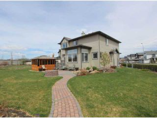 Photo 19: 2642 COOPERS Circle SW: Airdrie Residential Detached Single Family for sale : MLS®# C3568070