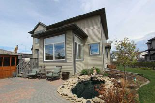 Photo 18: 2642 COOPERS Circle SW: Airdrie Residential Detached Single Family for sale : MLS®# C3568070