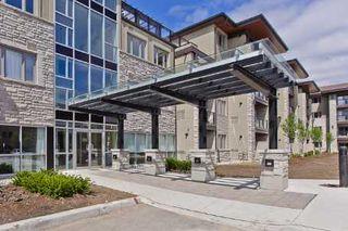 Main Photo:  in Mississauga: Cooksville Condo for sale : MLS®# W2650584
