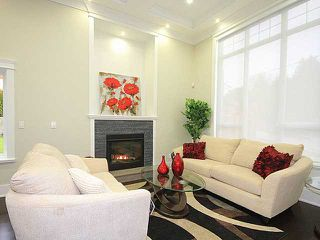 Photo 2: 5628 HARDWICK Street in Burnaby: Central BN House for sale (Burnaby North)  : MLS®# V1015715