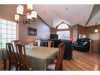Photo 5: 359 SUNLAKE Road SE in CALGARY: Sundance Residential Detached Single Family for sale (Calgary)  : MLS®# C3577180