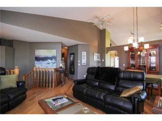 Photo 4: 359 SUNLAKE Road SE in CALGARY: Sundance Residential Detached Single Family for sale (Calgary)  : MLS®# C3577180
