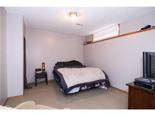 Photo 16: 359 SUNLAKE Road SE in CALGARY: Sundance Residential Detached Single Family for sale (Calgary)  : MLS®# C3577180