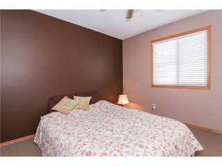 Photo 13: 359 SUNLAKE Road SE in CALGARY: Sundance Residential Detached Single Family for sale (Calgary)  : MLS®# C3577180