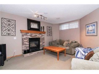 Photo 18: 359 SUNLAKE Road SE in CALGARY: Sundance Residential Detached Single Family for sale (Calgary)  : MLS®# C3577180