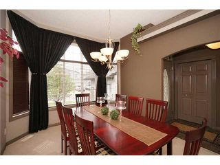 Photo 3: 2716 COOPERS Manor SW: Airdrie Residential Detached Single Family for sale : MLS®# C3581952