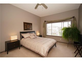 Photo 9: 2716 COOPERS Manor SW: Airdrie Residential Detached Single Family for sale : MLS®# C3581952