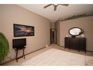 Photo 10: 2716 COOPERS Manor SW: Airdrie Residential Detached Single Family for sale : MLS®# C3581952
