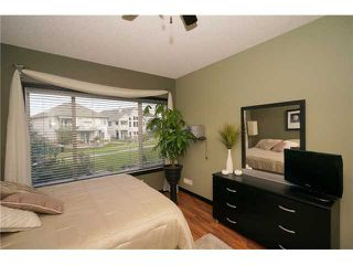 Photo 13: 2716 COOPERS Manor SW: Airdrie Residential Detached Single Family for sale : MLS®# C3581952