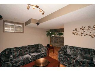 Photo 15: 2716 COOPERS Manor SW: Airdrie Residential Detached Single Family for sale : MLS®# C3581952