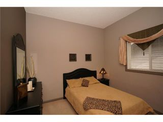Photo 8: 2716 COOPERS Manor SW: Airdrie Residential Detached Single Family for sale : MLS®# C3581952