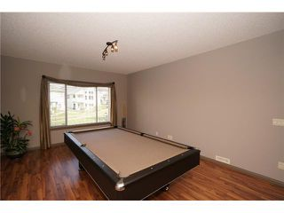 Photo 14: 2716 COOPERS Manor SW: Airdrie Residential Detached Single Family for sale : MLS®# C3581952