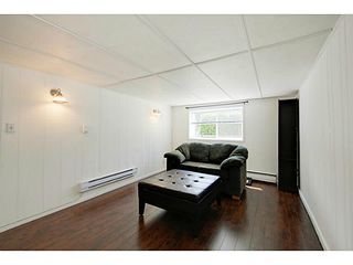Photo 16: 341 E 58TH AV in Vancouver: South Vancouver House for sale (Vancouver East)  : MLS®# V1070002