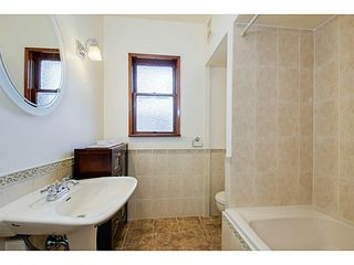Photo 12: 341 E 58TH AV in Vancouver: South Vancouver House for sale (Vancouver East)  : MLS®# V1070002