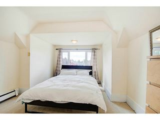 Photo 13: 341 E 58TH AV in Vancouver: South Vancouver House for sale (Vancouver East)  : MLS®# V1070002