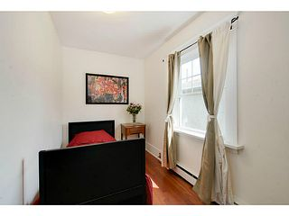 Photo 11: 341 E 58TH AV in Vancouver: South Vancouver House for sale (Vancouver East)  : MLS®# V1070002