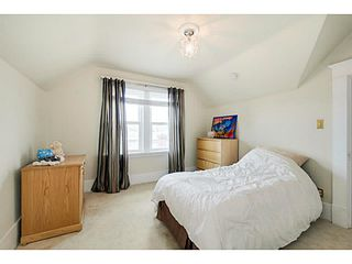 Photo 14: 341 E 58TH AV in Vancouver: South Vancouver House for sale (Vancouver East)  : MLS®# V1070002