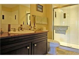 Photo 6: 309 1325 Bear Mountain Parkway in VICTORIA: La Bear Mountain Condo Apartment for sale (Langford)  : MLS®# 236379