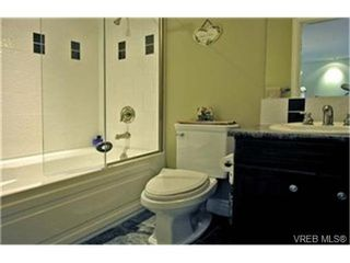 Photo 8: 309 1325 Bear Mountain Parkway in VICTORIA: La Bear Mountain Condo Apartment for sale (Langford)  : MLS®# 236379