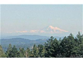 Photo 9: 309 1325 Bear Mountain Parkway in VICTORIA: La Bear Mountain Condo Apartment for sale (Langford)  : MLS®# 236379