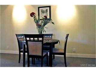 Photo 3: 309 1325 Bear Mountain Parkway in VICTORIA: La Bear Mountain Condo Apartment for sale (Langford)  : MLS®# 236379