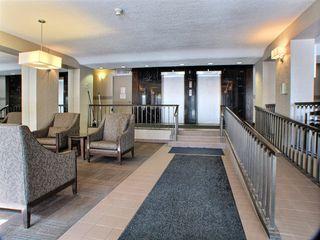 Photo 15: 604 1305 grant Avenue in Winnipeg: River Heights / Tuxedo / Linden Woods Condominium for sale (South Winnipeg)  : MLS®# 1507808