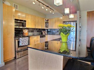 Photo 8: 604 1305 grant Avenue in Winnipeg: River Heights / Tuxedo / Linden Woods Condominium for sale (South Winnipeg)  : MLS®# 1507808