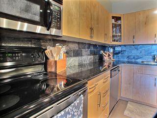 Photo 7: 604 1305 grant Avenue in Winnipeg: River Heights / Tuxedo / Linden Woods Condominium for sale (South Winnipeg)  : MLS®# 1507808