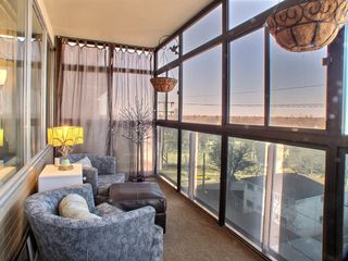 Photo 13: 604 1305 grant Avenue in Winnipeg: River Heights / Tuxedo / Linden Woods Condominium for sale (South Winnipeg)  : MLS®# 1507808
