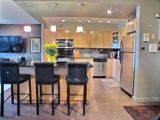 Photo 4: 604 1305 grant Avenue in Winnipeg: River Heights / Tuxedo / Linden Woods Condominium for sale (South Winnipeg)  : MLS®# 1507808