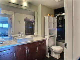 Photo 11: 604 1305 grant Avenue in Winnipeg: River Heights / Tuxedo / Linden Woods Condominium for sale (South Winnipeg)  : MLS®# 1507808