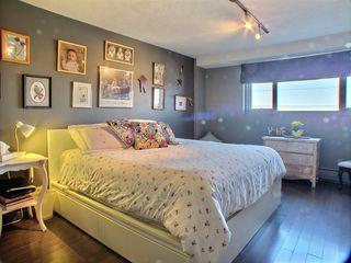 Photo 10: 604 1305 grant Avenue in Winnipeg: River Heights / Tuxedo / Linden Woods Condominium for sale (South Winnipeg)  : MLS®# 1507808