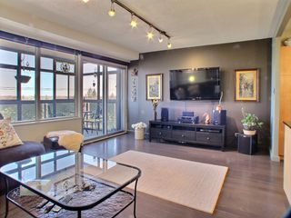 Photo 3: 604 1305 grant Avenue in Winnipeg: River Heights / Tuxedo / Linden Woods Condominium for sale (South Winnipeg)  : MLS®# 1507808