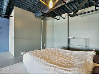 Photo 11: # 203 234 E 5TH AV in Vancouver: Mount Pleasant VE Condo for sale (Vancouver East)  : MLS®# V1112379